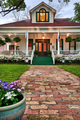 Image White Oak Manor Bed and Breakfast