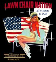 Image LCN Raglan T-Shirt