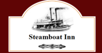 Image Steamboat Inn