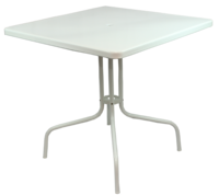 Image Square Bar Table